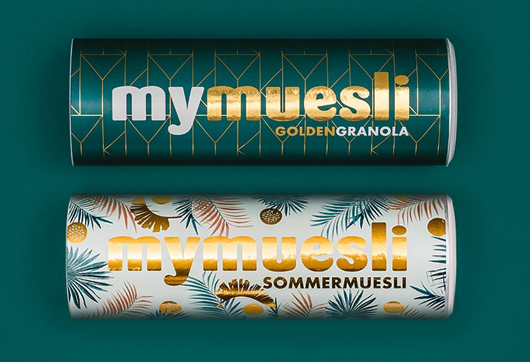 xproduct-sommermuesli.jpg.pagespeed.ic.d35ZRsbY-3.jpg