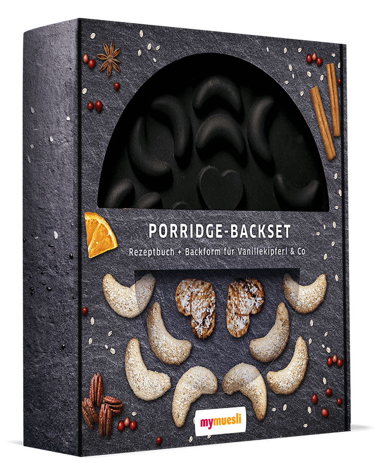 product-porridge-backset.png