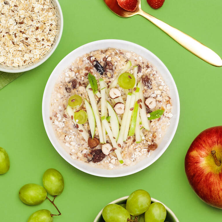 category-bircher-teaser.jpg