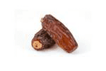 Dates add to muesli.