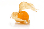 Physalis add to muesli.